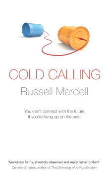 Picture of Cold Calling