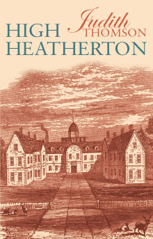 Picture of High Heatherton