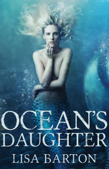 Picture of Ocean's Daughter