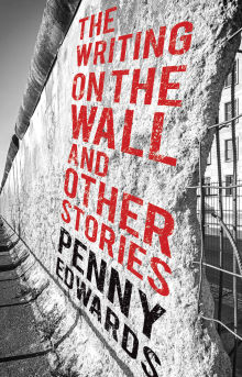 Picture of The Writing on the Wall and Other Stories