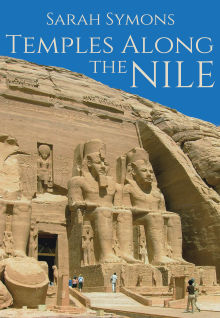 Picture of Temples Along the Nile