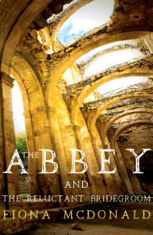 Picture of The Abbey and The Reluctant Bridegroom