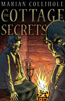 Picture of The Cottage of Secrets