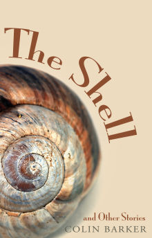 Picture of The Shell and Other Stories