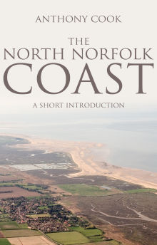 Picture of The North Norfolk Coast