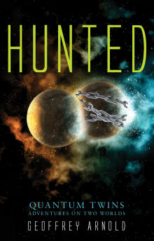 Picture of Hunted