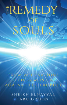 Picture of The Remedy of Souls