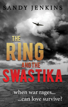 Picture of The Ring and the Swastika