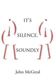 Picture of It's Silence, Soundly