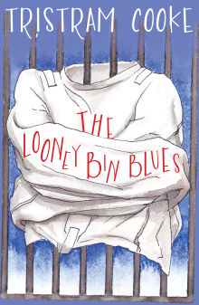 Picture of The Looney Bin Blues