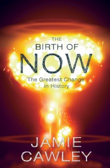 Picture of The Birth of Now