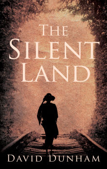 Picture of The Silent Land