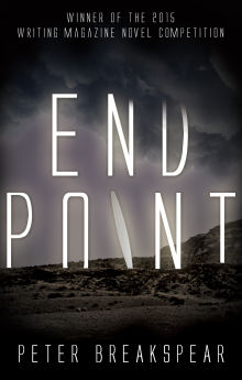 Picture of End Point