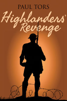 Picture of Highlanders' Revenge