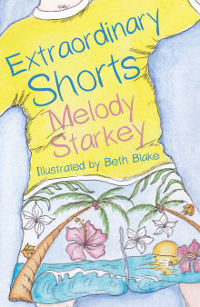 Picture of Extraordinary Shorts