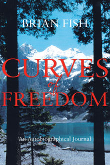 Picture of Curves of Freedom
