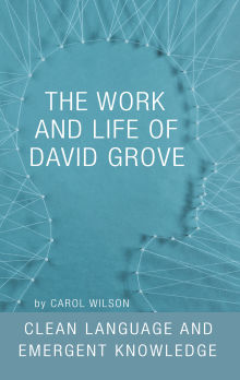 Picture of The Work and Life of David Grove