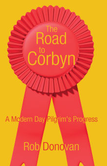 Picture of The Road to Corbyn