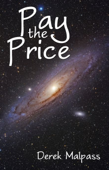 Picture of Pay the Price