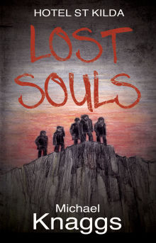 Picture of Lost Souls