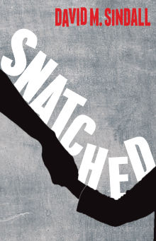 Picture of Snatched