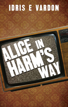 Picture of Alice in Harm's Way