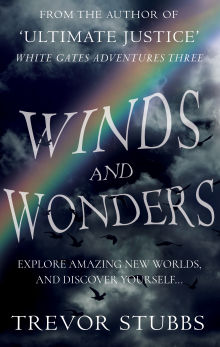 Picture of Winds and Wonders