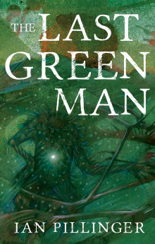 Picture of The Last Green Man