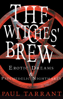 Picture of The Witches' Brew