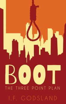 Picture of Boot