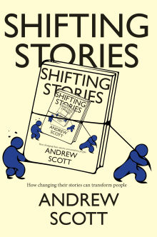 Picture of Shifting Stories