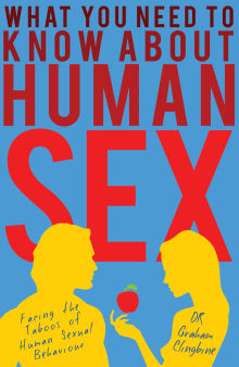 Picture of What You Need to Know About Human Sex