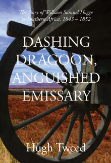 Picture of Dashing Dragoon, Anguished Emissary
