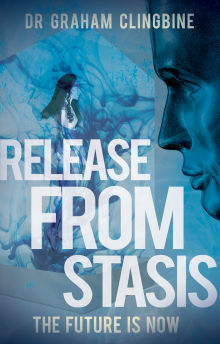 Picture of Release from Stasis