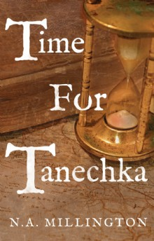 Picture of Time for Tanechka