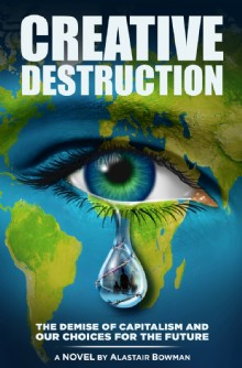 Picture of Creative Destruction