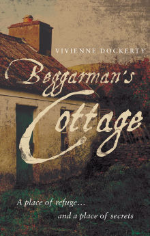 Picture of Beggarman's Cottage