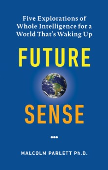 Picture of Future Sense