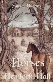 Picture of The Horses of Hemlock Hall
