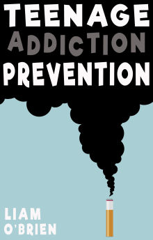 Picture of Teenage Addiction Prevention