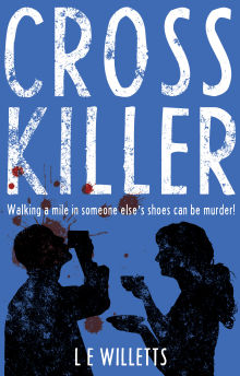 Picture of Cross Killer