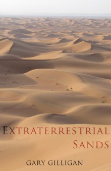 Picture of Extraterrestrial Sands