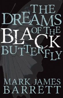Picture of The Dreams of the Black Butterfly