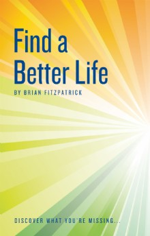 Picture of Find A Better Life
