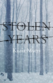 Picture of Stolen Years