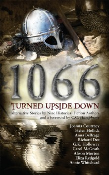 Picture of 1066 Turned Upside Down