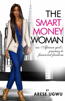 Picture of The Smart Money Woman