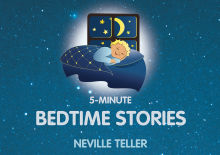 Picture of 5-Minute Bedtime Stories