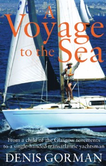 Picture of A Voyage to the Sea