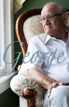 Picture of George